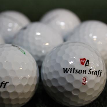 Golfballen Golf Company