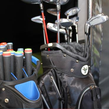Clubs Golf Company